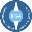 International Polar Guides Association